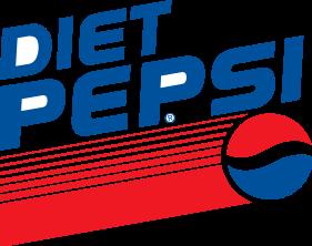 Diet_Pepsi_1993