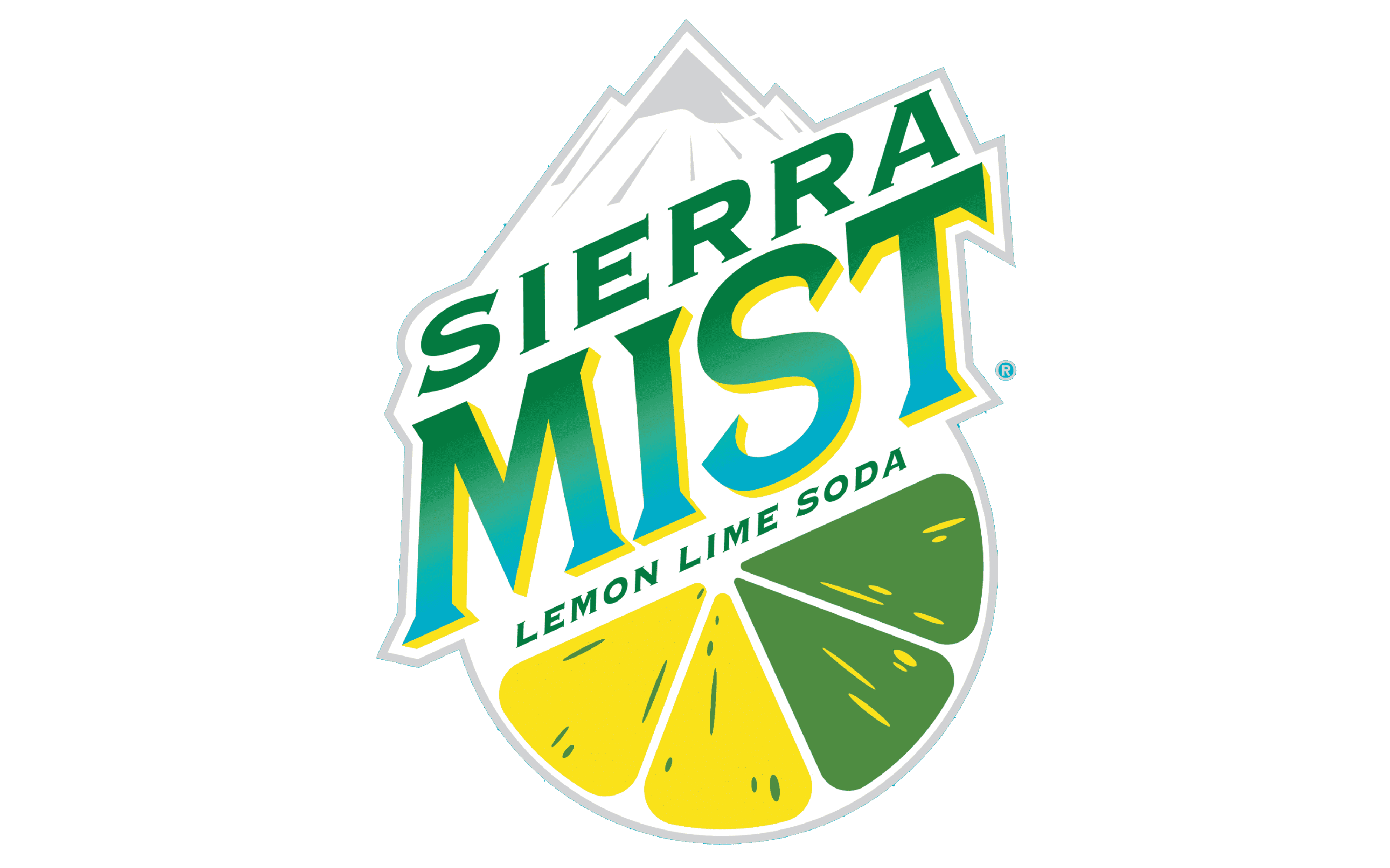 Sierra-Mist-Logo